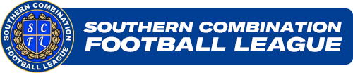 Members of Southern Combination Football League